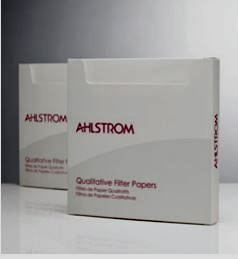 Ahlstrom Glass Microfiber Filters