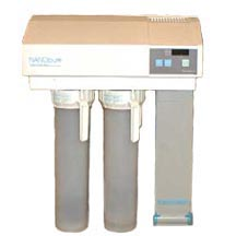 Filters For Barnstead Nanopure Bioresearch Systems Labfilter