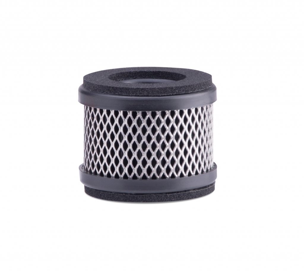 1473300 - Replacement Odor Exhaust Filter Cartridge