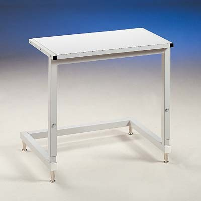 3618000 - Vibration Isolation Table