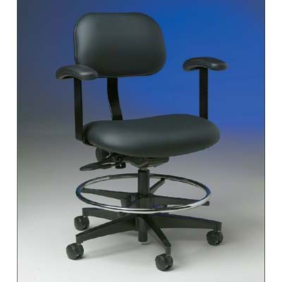 3744000 - Ergonomic Chair