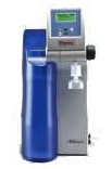 Barnstead MicroPure Water Purification Systems